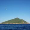 钓鱼岛127