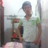 laoei