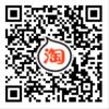 轩辕台523