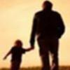 新芽网友769593