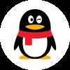 呦稚園_qX