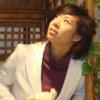 Cathy_04