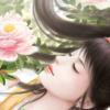 谷雨_kM