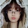 Miya_zk