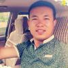 yujie10086的网络歌曲空间