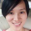 Lina(腾讯QQ)