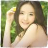 Jessica°