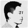 卢阳 BH9CXX