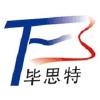 北京毕思特科技