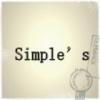 Simple`s