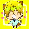 鸢  _●.凪.