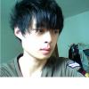 白俊遥博客
