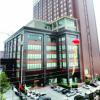 廉江市罗二酒店(采购部)