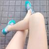 ♡TheKing♡