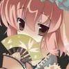 王三姐-  桃花运(DjR7 ProgHouse Mix)温州Dj小意提供