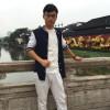 Kevin JOO (IFEXIST-COM)