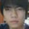 li_lixiong
