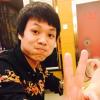 FLY_莫邪