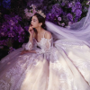 摄美时尚婚纱摄影