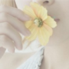 永远的蔷薇_3q