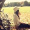 微笑 那一抹/那一抹微笑:人生如梦,那过往总也是似梦非梦 回复2012/08/31...