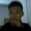 qqid6129269