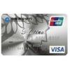 代办大额信用卡(1-50)