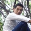 �a杭丶冰′