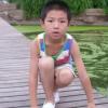 昆亭国际-彭R