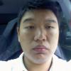 Jeremy Jun