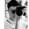 雅歌摄影  阿利