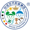 妙语龙8国际VIP西校区