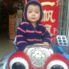 wangbingyin