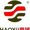 HAOYU豪域