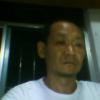 qqid9801620