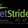 Netstride