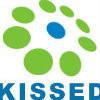 kissed陈会兵