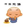 模板源码下载 www.adminbuy.cn