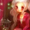 夢魘♥殘唸✿