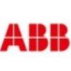 電氣供應商-ABB
