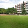 高校PPT模板  學校風格制作 項目匯報 計劃總結 論文答辯等(共297套打包)