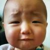 大侠李小刚