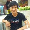 xiang66061287