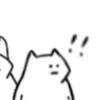 CRH380A83816365