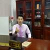 企业视频营销策划专家