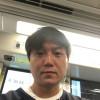 TomGao68300617