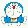 皮卡A梦24888966