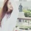 Tiffany-.-